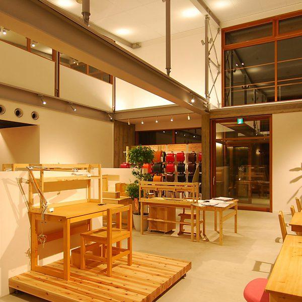 キシル浜松店